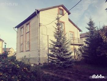 Продажа  дома Тузганак