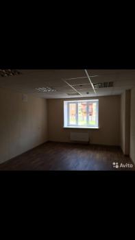 Продажа  помещения свободного назначения ул.Завойского, 25