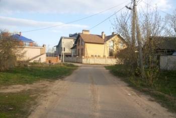 Продажа  дома Куземетьево
