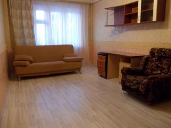 Аренда 1-к квартиры ул Нурсултана Назарбаева, 70