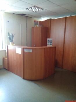 Аренда  офисно-торговые Лево-Булачная, 24/20, 175 м² (миниатюра №4)