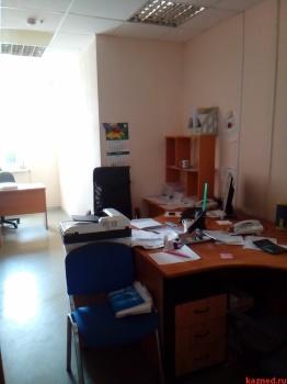 Аренда  офисно-торговые Лево-Булачная, 24/20, 175 м² (миниатюра №6)