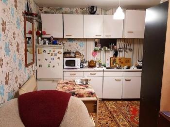 Продажа  комнаты Академика Павлова 11