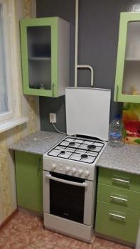 Аренда 2-к квартиры Четаева 31
