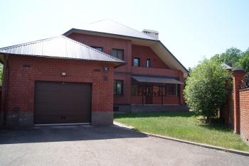 Продажа  дома Затлы