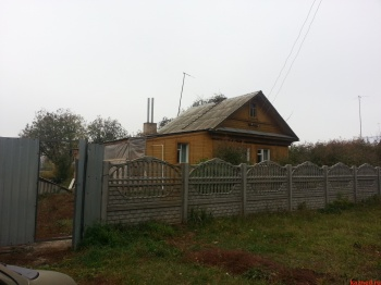 Продажа  дома Центральная,61, 67.0 м² (миниатюра №2)