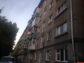 Продажа 2-к квартиры краснококшайская 127
