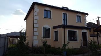 Продажа  дома Обухово