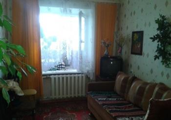 Продажа 2-к квартиры Ново-Азинская, 2