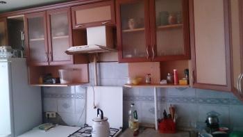 Продажа 2-к квартиры ул.Энергетиков д.3