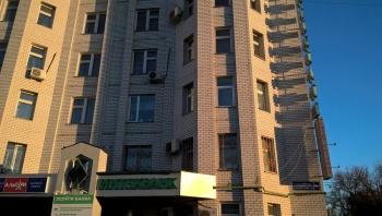 Продажа 2-к квартиры Губкина,40а