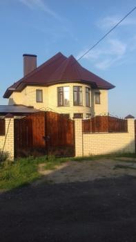 Продажа  дома Балкыш, 21