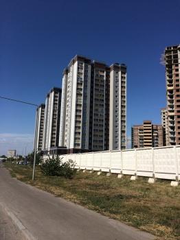 Продажа 2-к квартиры Камалеева,34а, ЖК 21 век