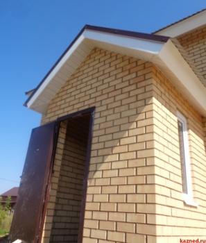 Продажа  дома Овражная(Самосырово)д1, 120.0 м² (миниатюра №2)
