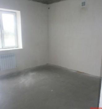 Продажа  дома Овражная(Самосырово)д1, 120.0 м² (миниатюра №5)