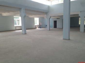 Продажа  склады, производства Восстания 100, 2036.0 м² (миниатюра №11)