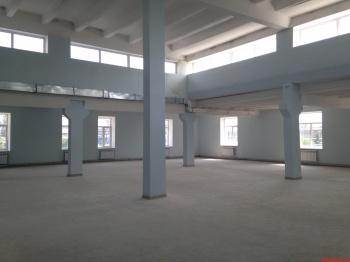 Продажа  склады, производства Восстания 100, 2036.0 м² (миниатюра №6)