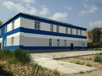 Аренда  склады, производства Восстания 100к62