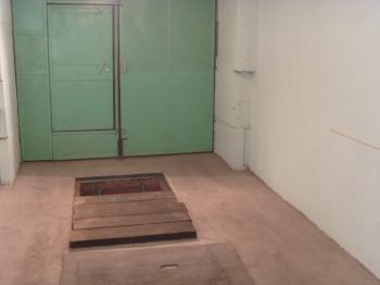 Продажа  гаража на ул.Сахарова 19а