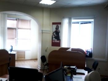 Аренда  офисно-торговые Улица Марселя Салимжанова 2В