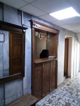 Продажа  готового бизнеса казанский проспект