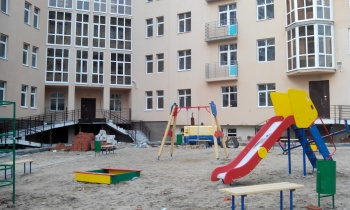 Продажа 4-к квартиры БЕХТЕРЕВА Д. 9А