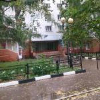 Продажа  комнаты Гарифьянова , д.25