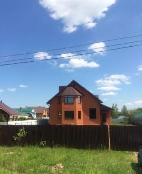 Продажа  дома Озерная
