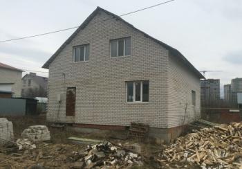 Продажа  дома Свияжская