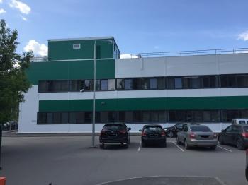 Аренда  офисно-торговые ул.Ершова/сеченова