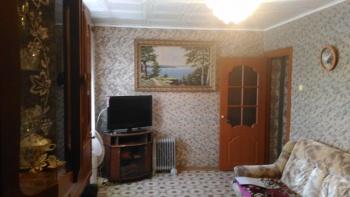 Продажа 2-к квартиры БРАТЬЕВ КАСИМОВЫХ ,86
