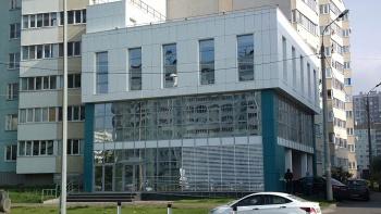 Аренда  помещения свободного назначения Чистопольская 49а