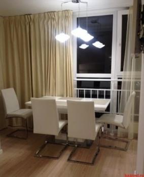 Продажа 3-к квартиры Бондаренко, д.28, 99 м² (миниатюра №3)