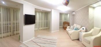Продажа 3-к квартиры Бондаренко, д.28, 99 м² (миниатюра №6)