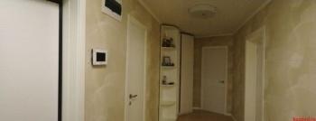 Продажа 3-к квартиры Бондаренко, д.28, 99 м² (миниатюра №9)