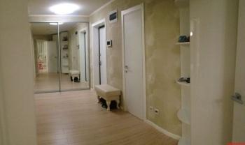 Продажа 3-к квартиры Бондаренко, д.28, 99 м² (миниатюра №8)