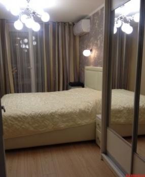Продажа 3-к квартиры Бондаренко, д.28, 99 м² (миниатюра №12)