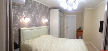 Продажа 3-к квартиры Бондаренко, д.28, 99 м² (миниатюра №13)