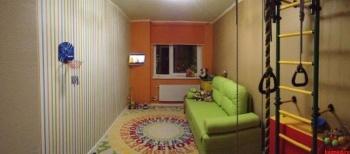 Продажа 3-к квартиры Бондаренко, д.28, 99 м² (миниатюра №15)