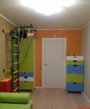 Продажа 3-к квартиры Бондаренко, д.28, 99 м² (миниатюра №16)