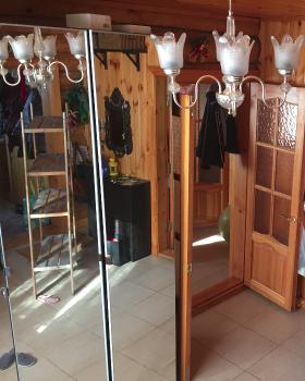 Продажа  дома станюковича