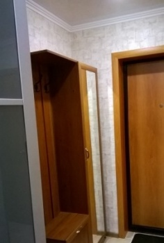 Аренда 1-к квартиры коммунаров,2