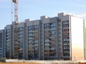 Продажа 3-к квартиры Гвардейская