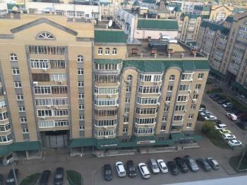 Продажа 2-к квартиры Адоратского д.1