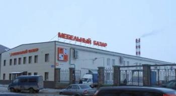Аренда  офисно-торговые Нариманово,40, офисное здание