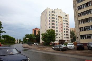 Продажа  офисно-торговые А. Еники