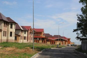 Продажа  дома Белогорская