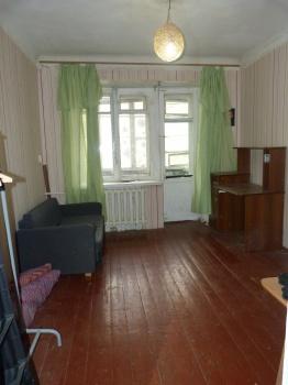 Продажа  комнаты Восстания д.27