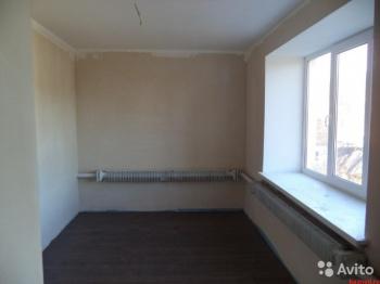 Продажа  дома Силикатный , 125.0 м² (миниатюра №2)