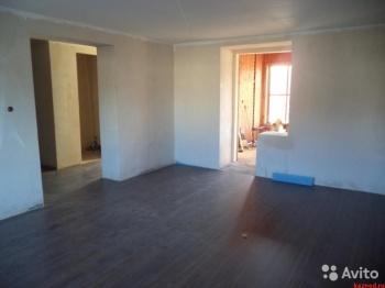 Продажа  дома Силикатный , 125.0 м² (миниатюра №5)